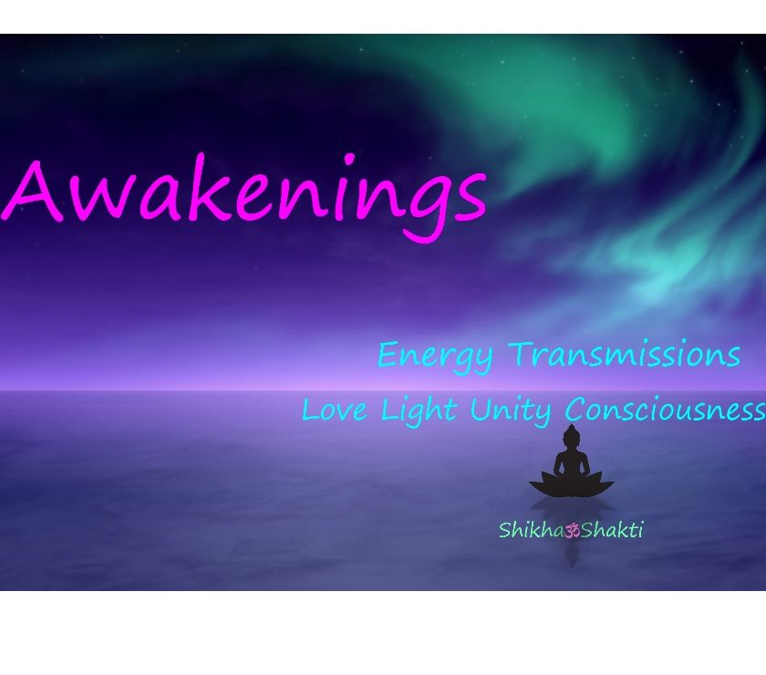 Photos for AWAKENINGS ~ ENERGY CLEARING HEALING ~ PORTLAOISE