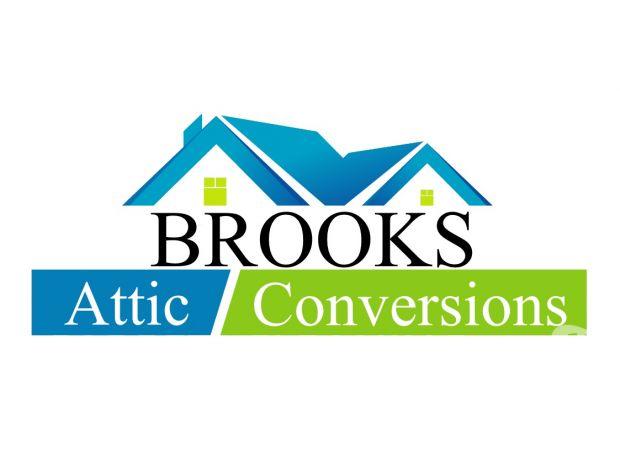 Attic Conversions Dublin Meath Louth Kildare Wicklow