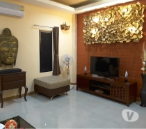 Photos for Thailand, Ban phe , wonderfull new house 2 bedrooms
