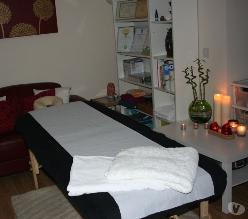 Photos for Naturist Massage 5 min from airport