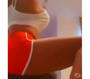 Photos for ❤Sexy Brunette In call in Rathmines call 0894608812❤