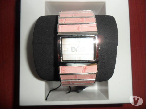 offerte gioielli e orologi Napoli e provincia Napoli - Foto di Vivastreet.it Orologio DOLCE E GABBANA