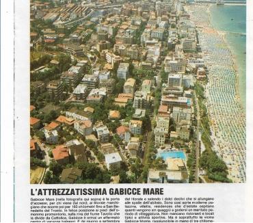 Foto di Vivastreet.it N 35 FOTOGRAFIE COLORI PANORAMI ITALIANI DALL'ALTO