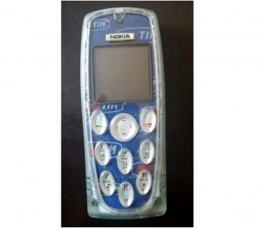 Foto di Vivastreet.it Telefono cellulare Nokia 3200