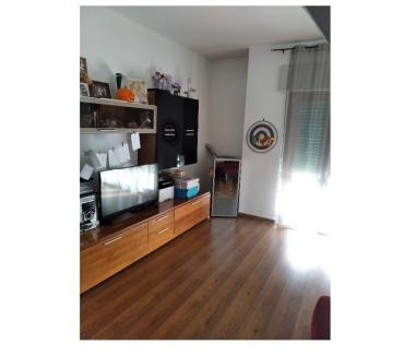 Foto di Vivastreet.it Appartamento 100 mq pronto uso