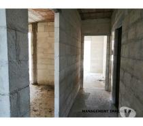 Foto di Vivastreet.it Appartamento allo stato rustico