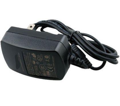 Foto di Vivastreet.it Caricabatterie CA BlackBerry PSM05R-050CHW 5V 0.5A AC Adapte