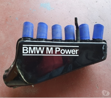 Foto di Vivastreet.it Bmw E46 M3 Air Box