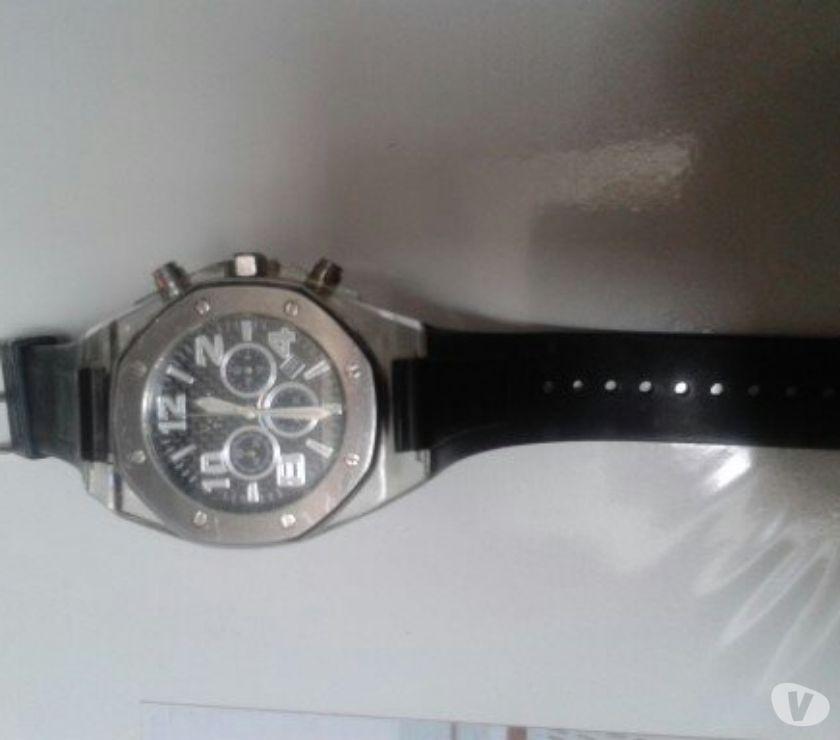 offerte gioielli e orologi Rimini e provincia Rimini - Foto di Vivastreet.it OROLOGIO DA POLSO UNISEX V.I.P. TIME