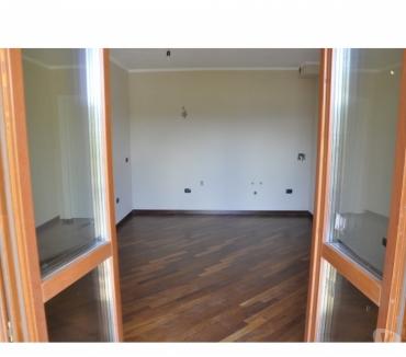 Foto di Vivastreet.it Bibbiena appartamento 14 nuovo mq. 90 €. 160.000