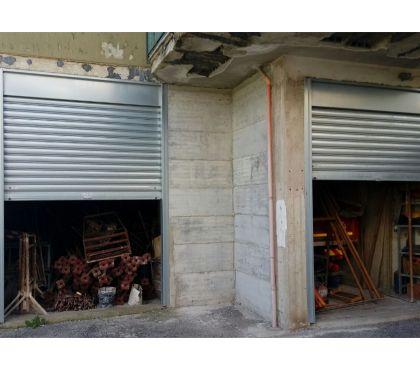 Foto di Vivastreet.it Locale deposito San Martino di M. Rovella