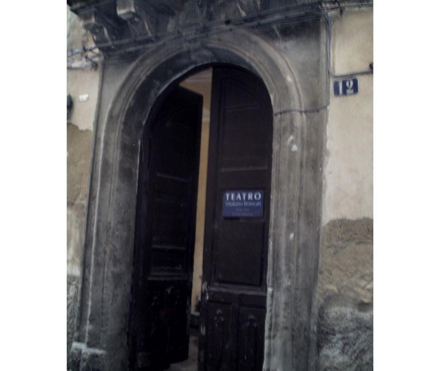 Foto di Vivastreet.it Immobile Centro Storico Caltagirone per uso Hamburgeria