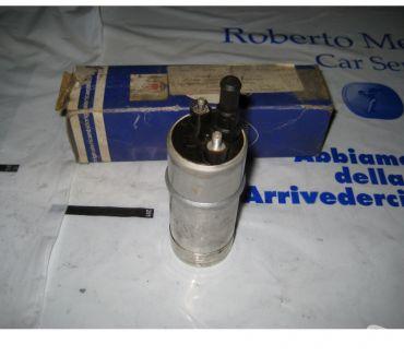 Foto di Vivastreet.it Pompa Benzina Ad Immersione MASERATI 393750135