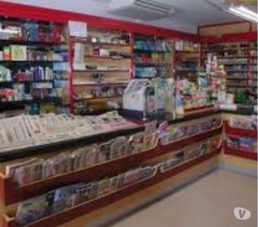Foto di Vivastreet.it Tabaccheria edicola giocattoli in provincia di Siena