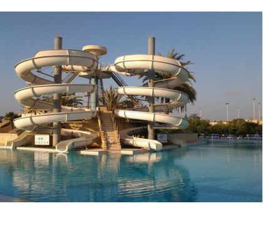 Foto di Vivastreet.it Torre macauda beach appartamento accessoriato