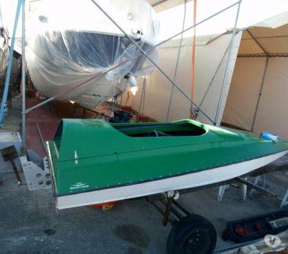 Barche usate Tutta Italia - Usato nautica Tutta Italia (23)