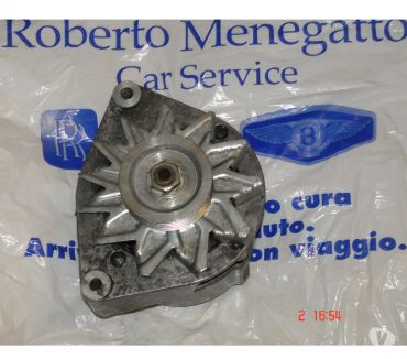 Foto di Vivastreet.it Alternatore ALFA ROMEO 164 605 130 63