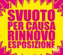 OUTLET CUCINE ESPOSIZIONE A ROMA SVENDITA CUCINE DI MOSTRA in ...