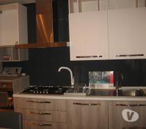 foto di vivastreetit outlet cucine esposizione a roma svendita cucine di mostra