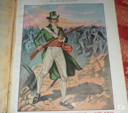 Foto di Vivastreet.it Splendida edizione vintage della Rivoluzione francese