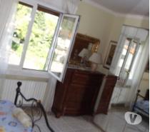 Foto di Vivastreet.it Privato vende appartamento arredato balconata sul centro sto