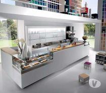 Foto di Vivastreet.it Banco Pasticc, pan caffè
