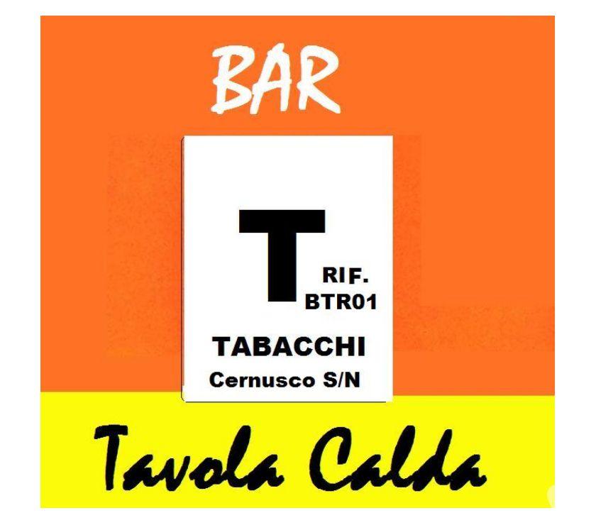 Foto di Vivastreet.it Bar Tabacchi Tavola Calda - Cernusco SN (MI)