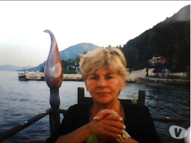 Astrologia - Cartomanzia Napoli e provincia Napoli - Foto di Vivastreet.it CARTOMANTE SENSITIVA RITUALISTA SIG. ANNA ( Dom. Gratuita)