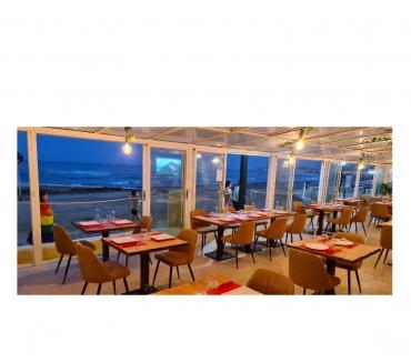 Foto di Vivastreet.it cedesi ristorante sulla spiaggia Spagna la mata torrevieja