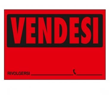 Foto di Vivastreet.it Bergamo Campagnola BOX a 9.000 euro