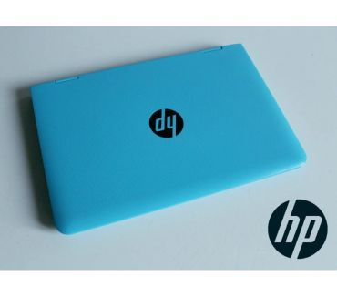Foto di Vivastreet.it Notebook HP x360 11