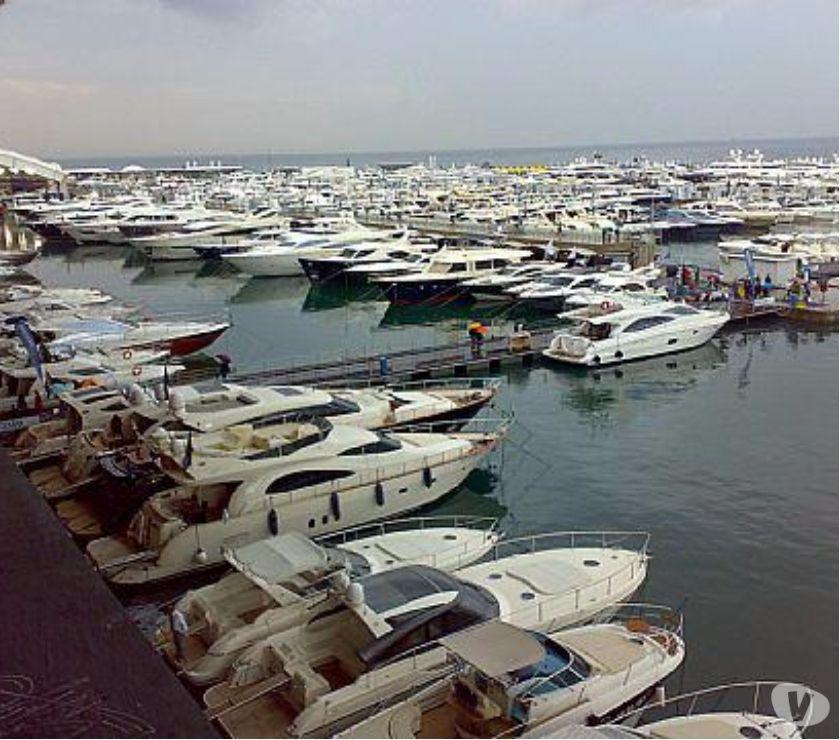 Foto di Vivastreet.it barca yacht cabinato usati privati lista