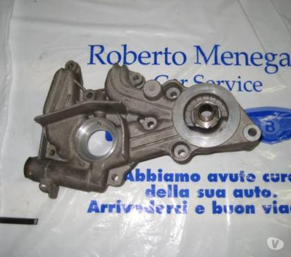 Foto di Vivastreet.it Kit Pompa Olio Motore MASERATI 311820006