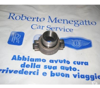 Foto di Vivastreet.it Cuscinetto Spingidisco MASERATI 384601108