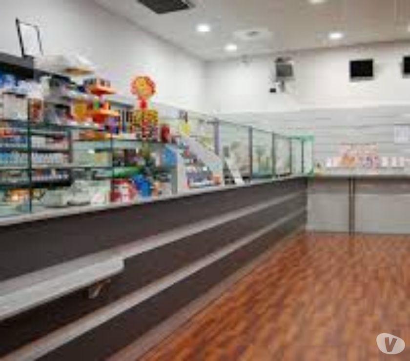 Foto di Vivastreet.it Tabaccheria in centro commerciale della Valsamoggia