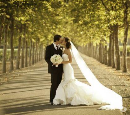 Foto di Vivastreet.it Terracina Musica x Matrimonio Sonnino Cori Priverno Nettuno