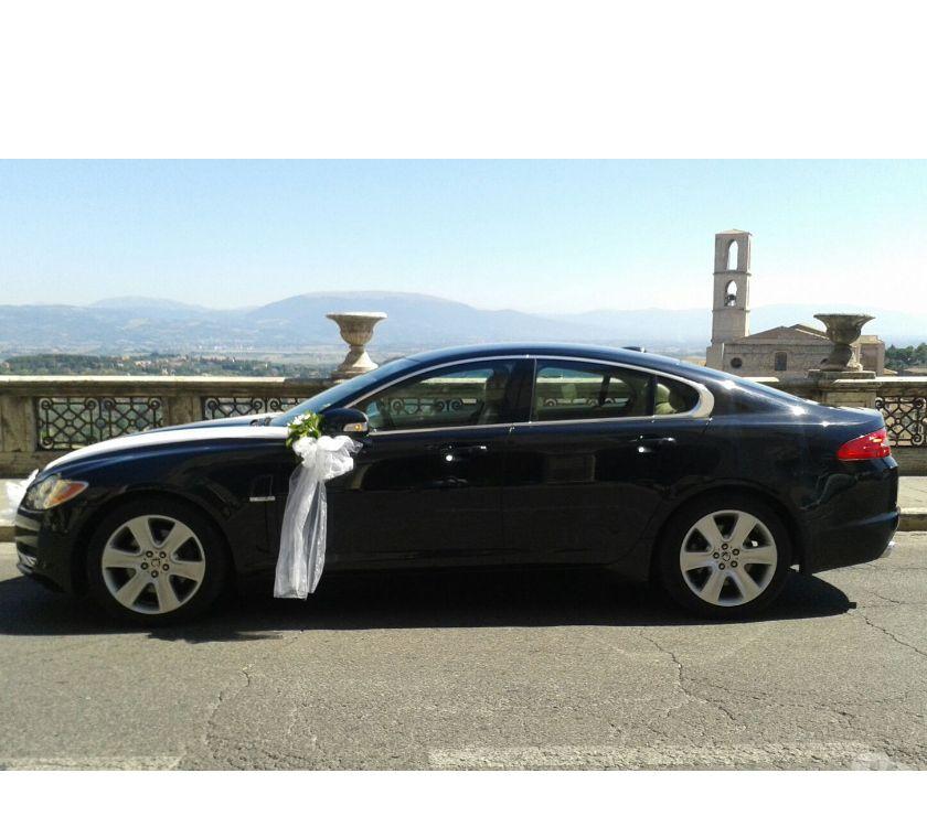 Foto di Vivastreet.it NOLEGGIO AUTO FERRARI , MASERATI ,JAGUAR MATRIMONI ETC