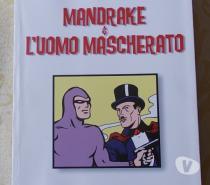Foto di Vivastreet.it I classici del fumetto di Repubblica (1 - 59)