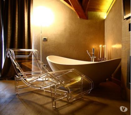 Foto di Vivastreet.it Arredo Bagno Luxury