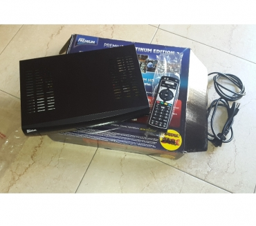 Foto di Vivastreet.it Decoder TS7510 HD premium on demand 500gb