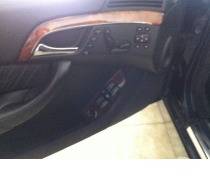 Foto di Vivastreet.it Mercedes S 320 TD