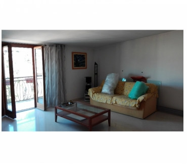 Foto di Vivastreet.it V318 - Ferentino Appartamento