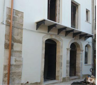 Foto di Vivastreet.it uffici 90 mq (Superficie lorda 123,5 mq) Centro storico Gela
