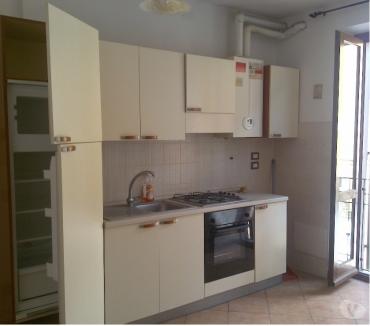 Foto di Vivastreet.it Pieve a Nievole centrale vendita appartamento