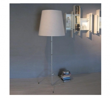 Foto di Vivastreet.it lampada collezione PALLUCCO GILDA , CASA UFFICIO STUDIO