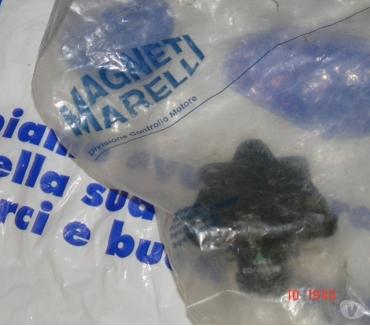 Foto di Vivastreet.it Sensore Pressione Assoluta MASERATI 313720118