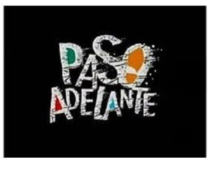 Foto di Vivastreet.it Dvd originali serie tv PASO ADELANTE 6 stagioni