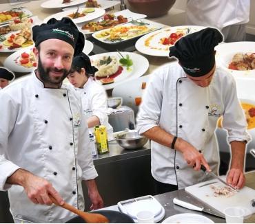 Foto di Vivastreet.it Corso Cuoco Roma