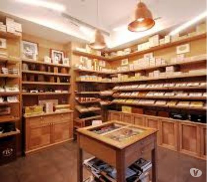 Foto di Vivastreet.it Tabaccheria prestigiosa zona tribunali