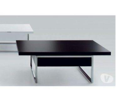 Foto di Vivastreet.it Tavolino trasformabile ROMA per SOTTO LETTO A SCOMPARSA _ Le